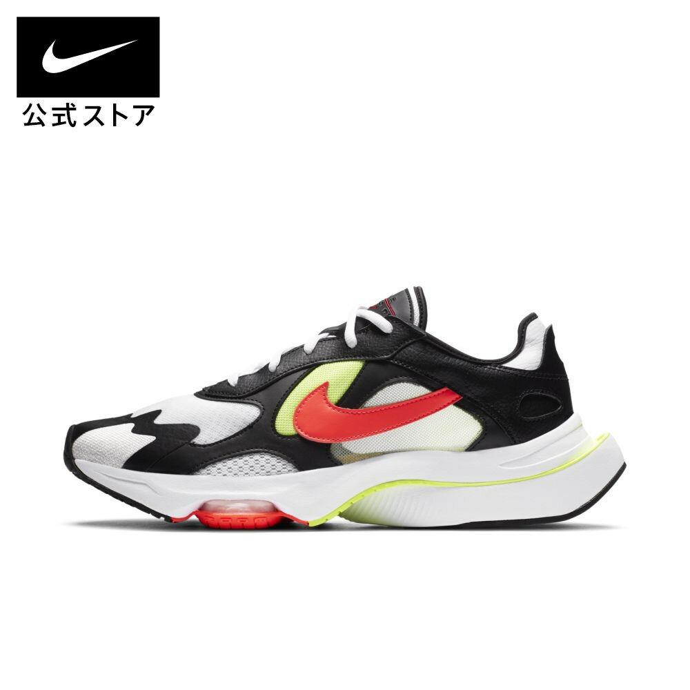 メンズ靴, スニーカー  LOW