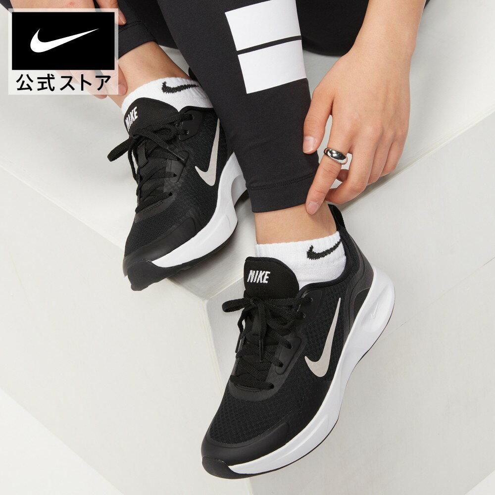 レディース靴, スニーカー  LOW