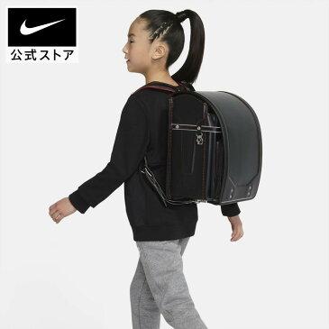【5月新着アイテム】ナイキ ランドセル キッズバックパックアクセサリー ジュニア キッズ 子供 子ども 男の子 女の子 トレーニング フィットネス バッグパック リュック リュックサック