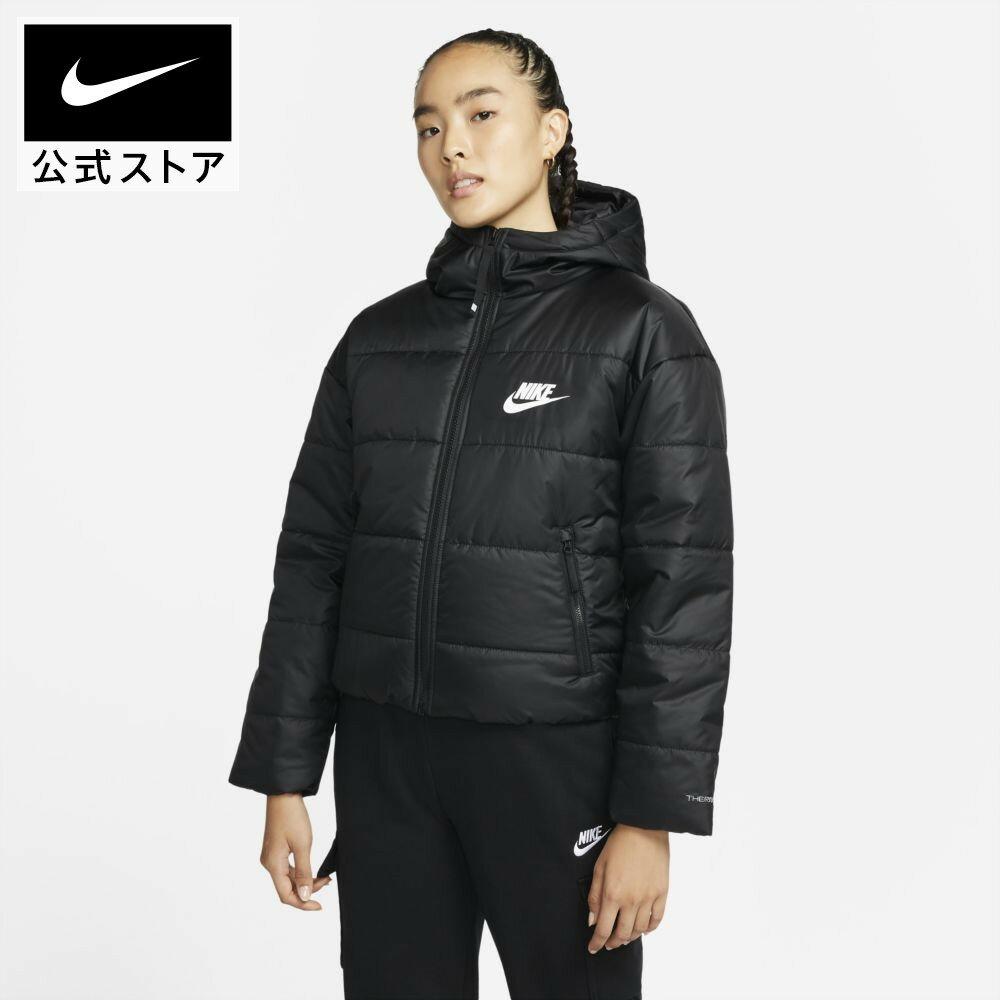 メンズファッション, コート・ジャケット 9 Therma-FIT