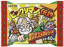 ■予約■ビックリマン伝説 (食玩)BOX 2月下旬再入荷分