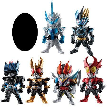 コレクション, 食玩・おまけ CONVERGE KAMEN RIDER 22 BOX 2021816