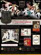 (予約)EPOCH 日本プロ野球OBクラブオフィシャルカード 開幕スタメン列伝(送料無料) (3月18日発売予定)