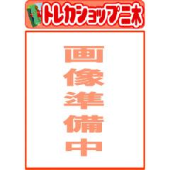 トレーディングカード・テレカ, トレーディングカードゲーム V SRW-CB02 BOX16 714