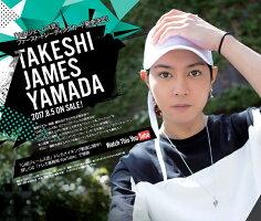 山田ジェームス武ファースト・トレーディングカードBOX