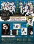(予約)EPOCH日本プロ野球OBクラブオフィシャルカード背番号外伝(送料無料)(7月15日発売予定)