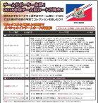2018 Jリーグ カード チームエディション・メモラビリア 横浜F・マリノス BOX(送料無料)(7月28日発売)