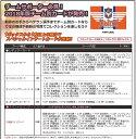 2018 Jリーグ カード チームエディション・メモラビリア アルビレックス新潟 BOX(送料無料)(7月29日発売)