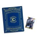 Fate/Grand Order ウエハース カードファイル...