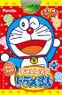 フルタチョコエッグドラえもんプラス(食玩)BOX〔10個入〕(2018年7月16日発売)