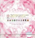EPOCH 2019 なでしこリーグ オフィシャルトレーディングカード BOX(送料無料)