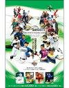 BBM スポーツトレーディングカード 「インフィニティ2019」 BOX(送料無料)