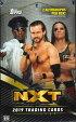WWE2019TOPPSNXTBOX