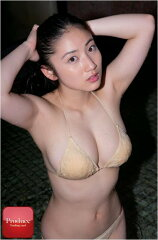 ■予約■プロデュース・リミテッド 紗綾2 トレーディングカード■3ボックスセット■(特約店キ...