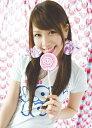 AKB48 チームK 河西智美 オフィシャルカードコレクション とも~み