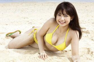 Sale ■ ■ hits! Limited Akiyama Nana trading cards