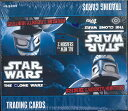STAR WARS THE CLONE WARS RISE OF THE BOUNTY HUNTERS