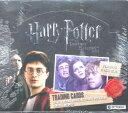 ハリー・ポッターと死の秘宝 part 2 トレーディングカード(2011 ARTBOX Harry Potter and the ..