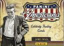 2011 PANINI AMERICANA SERIES 1 HOBBY (送料無料)