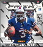 ■セール■NFL 2013 PANINI PRIZM FOOTBALL