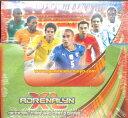 PANINI 2010 FIFA ワールドカップ トレーディングカードゲーム アドレナリンXL【輸入版】
