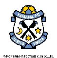 2012 Jリーグ カード チームエディション・メモラビリア ジュビロ磐田 BOX