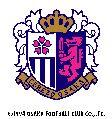 2012 Jリーグ カード チームエディション・メモラビリア セレッソ大阪 BOX
