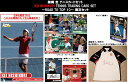 ACE AUTHENTIC 錦織 圭テニスカードセット ~Road To Top 10~