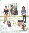 BBM リアルヴィーナスカード 2011■特価カートン(12箱入)■