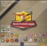 ■セール■PANINI FOOTBALL LEAGUE 03 [PFL03] BOX