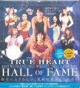 ■予約■BBM 女子プロレスカードセット 2011 TRUE HEART -HALL OF FAME-■6ボックスセット■
