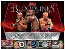 (予約)UFC 2013 BLOODLINES UFC公式総合格闘技カード高級版(送料無料) (12月上旬発売予定)