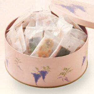 一袋ごと開封するたびおいしさ香る、六種類のおかきセット日光/おかき/せんべい/煎餅日光おかき...
