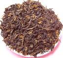 中国茶 花茶