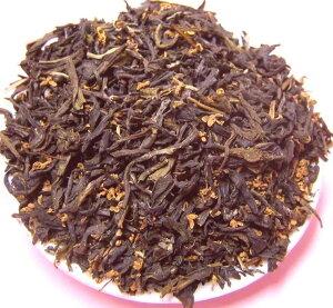 桂花茶100g(中国緑茶 キンモ...