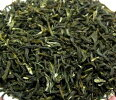 茉莉花茶1級(ジャスミン茶)500g袋