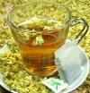 茉莉花茶(ジャスミン茶)ティーバック徳用(2g×120包)アルミスタンドパック入り