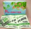 プーアル茶ティーバグ(2g×20包)S175