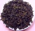烏龍茶1級(ウーロン茶)500g袋