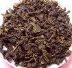 烏龍茶オリジナル(ウーロン茶)500g袋
