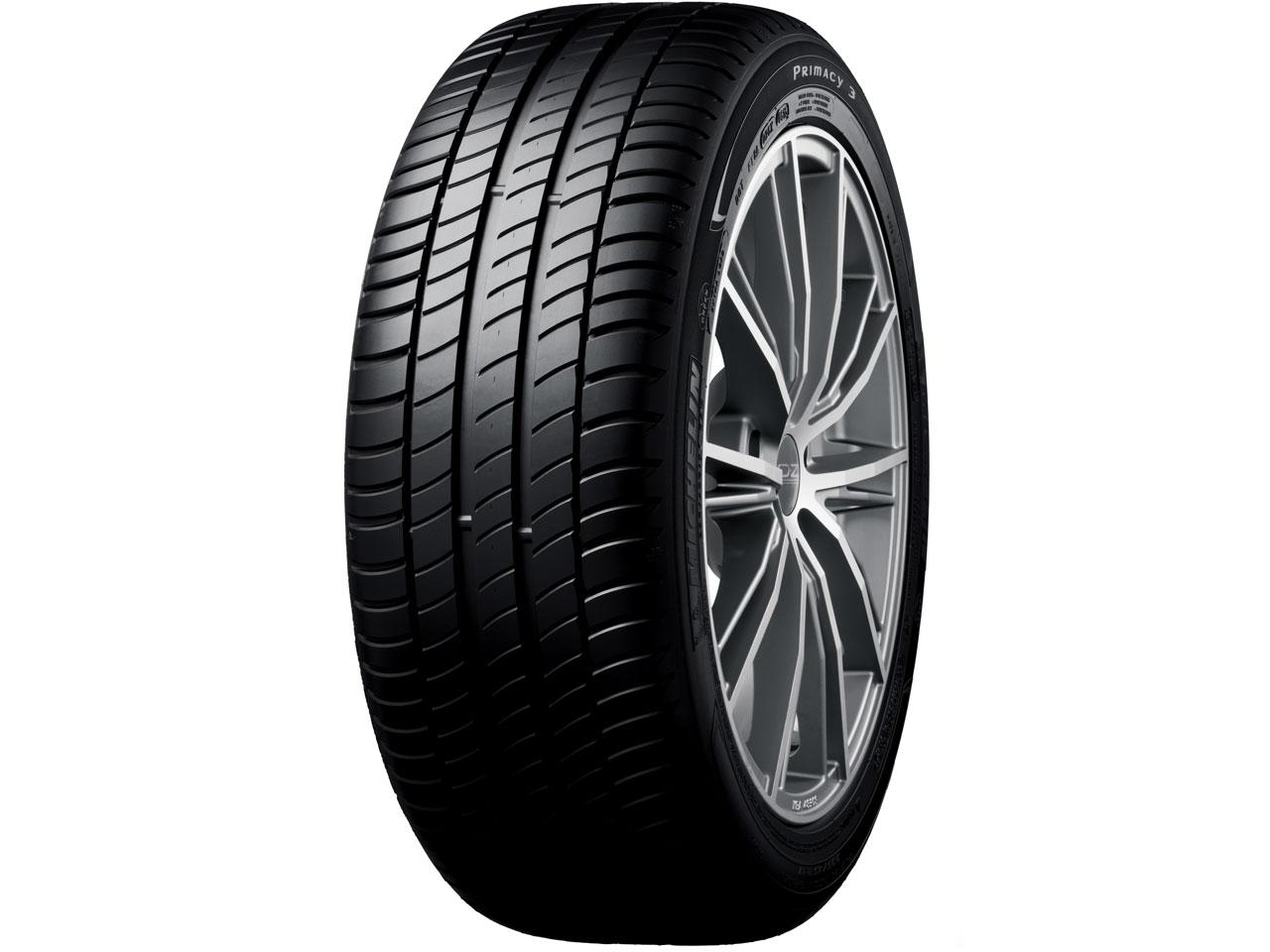 タイヤ・ホイール, サマータイヤ  20555R16 91V 3 MICHELIN PRIMACY3