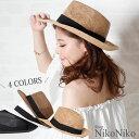 帽子 サイズ