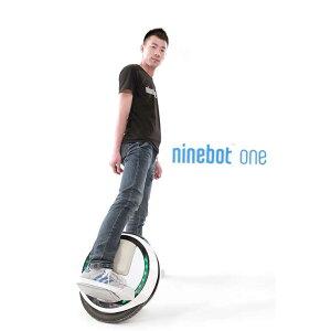 【目覚ましテレビで紹介されました全世界で話題のnineboto oen(ナインボット ワン)マスコミ各...