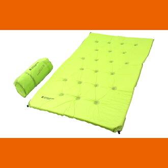 啞光營馬特戶外產品發售,這個價格! 時尚野營墊區分對手陣營墊野餐墊釐米-03