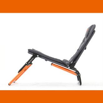 露營椅的椅子椅子 (椅子) 提供戶外產品以這樣的價格! 在競爭對手陣營椅和別致的野餐椅 (休閒椅) C1-92 鑒別