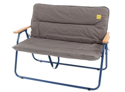 【代引不可】【P23Jan16】 【送料無料】Going Furniture ワンハンドキャリ…