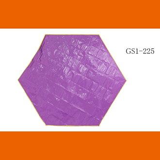 啞光營馬特戶外產品可用以這樣的價格! 時尚野營墊區分對手野營墊野餐墊 GS1 225