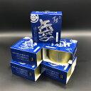 K&K 缶つま★レストラン 厚切りベーコン プレーン 105g缶