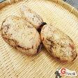 【期間限定タイムセール商品】佐賀七山の新鮮野菜!新佐賀蓮根2本