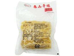 [冷凍]干豆腐絲 500g